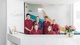 Discover Lifestyle Smiles Dental Clinic: 28 Carpenter St, Brighton VIC 3186