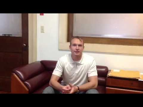 Esercizi a scoliosis vertebrale