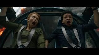 Jurassic World: Il Regno Distrutto - Trailer | Kholo.pk