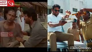TAMIZH PADAM vs TAMIL ACTORS