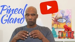 9 Ways to Decalcify the Pineal Gland (3RD EYE ACTIVATION)