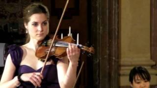 Ronald Binge (arr. Otmar Mácha): Elizabethan Serenade (Alžbětinská serenáda)