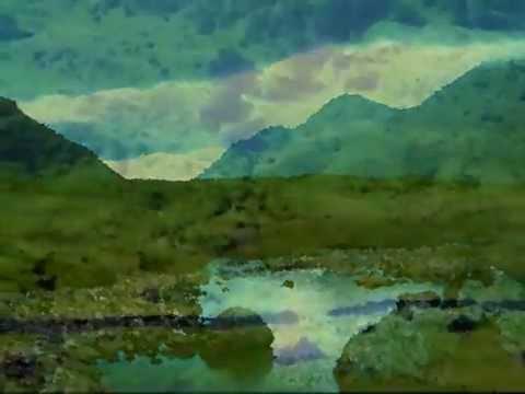 Mo Ghruagach Dhonn — Julie Fowlis