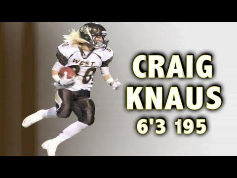 Craig-Knaus