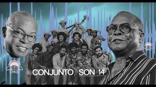 Adiós, Adalberto Álvarez, Gracias en nombre de Santiago de Cuba