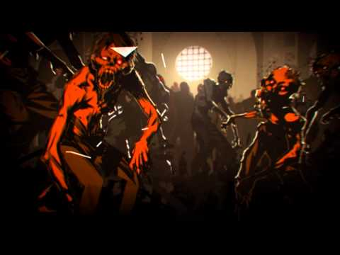 Видео № 0 из игры Yaiba: Ninja Gaiden Z - Специальное Издание (Б/У) [X360]