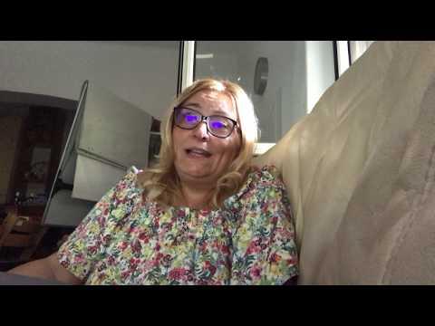 Látás és vegetatív-érrendszeri dystonia