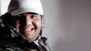 حسين الجسمي - سنتين انا صابر Hussain Al Jasmey - Ana Saber