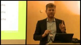 Christian Felber: Gemeinwohl optimieren statt Gewinne maximieren