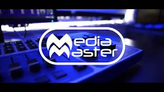 ArKaos MediaMaster Video Tutorial - 22. MediaMaster tutorial - MediaMaster 5.5 . New features