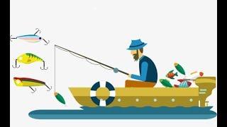 Рыбалка сроки запрета рыбинск