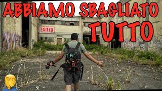 MAI SOTTOVALUTARE UN BANDO | Nuova Avventura SUPER ECCITANTE????NUOVO BANDO???? #fpv #freestyle