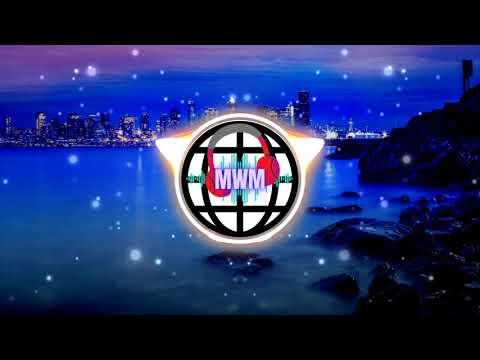 BEST MUSIC ELECTRONIC NO COPYRIGHT - DANCEFLOOR - MUSICA ELETRONICA LIVRE DE DIREITO AUTORAL (MWM)
