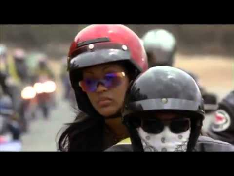 mp4 Biker Boyz Full Movie Sa Prevodom, download Biker Boyz Full Movie Sa Prevodom video klip Biker Boyz Full Movie Sa Prevodom