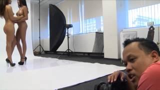 DVD 04 2013 Naaktfotografie - Standpunten