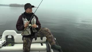 Мест для рыбалки на волге карта уловистых