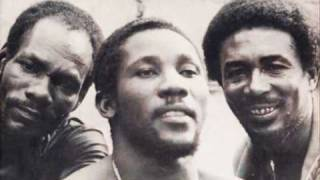 Toots & the Maytals - Revolution