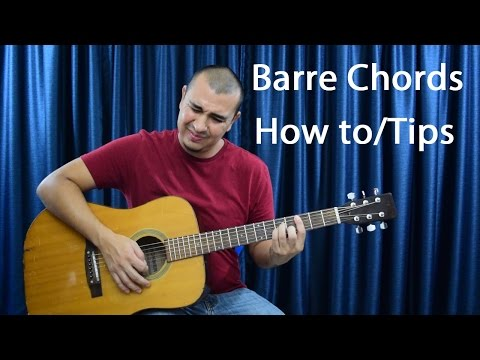 Some great tips for practicing. Enjoy!