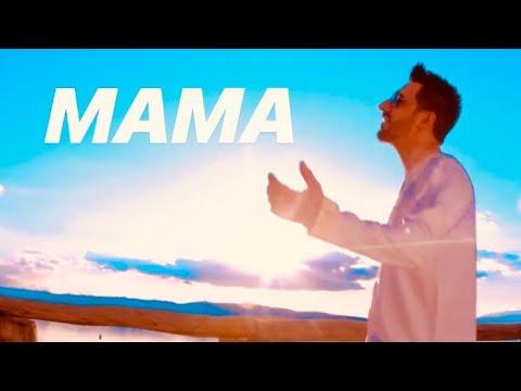 Keli - MAMA