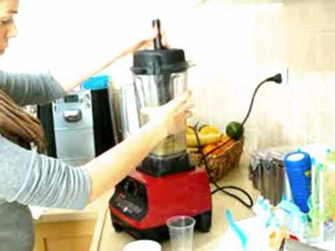 מתכון חמאת צנובר טעים להפליא של שירלי בר