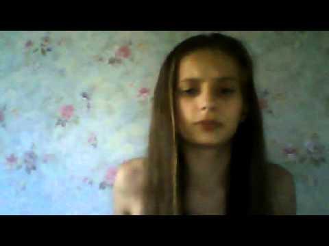 Видео с веб-камеры. Дата: 8 июня 2013г., 16:14.