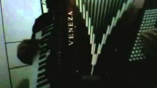 Générique de GoT version accordéon