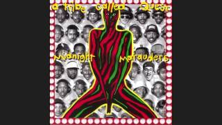 A Tribe Called Quest - Clap Your Hands