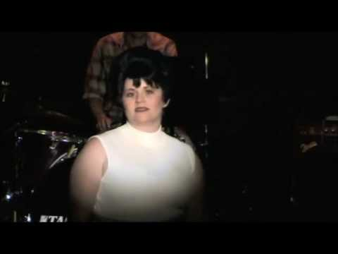 """""""Crazy"""" from Always, Patsy Cline"""