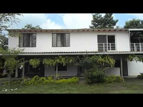 Casas, Venta, Jamundí - $600.000.000