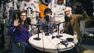 The Year in Review -  Still Untitled: The Adam Savage Project - 12/18/18