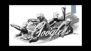 Kurt Masur Facts Google Doodle Celebrates Legendary Conductor 2018
