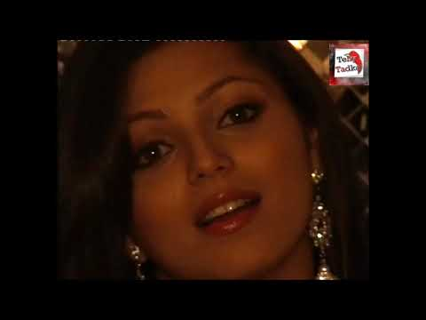 Exclusive Interview of Drashti Dhami by Telly Tadka