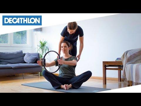 Come scegliere la tenuta da yoga e pilates | Quattroruote