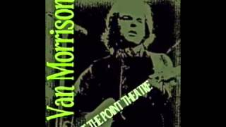 Van Morrison - Ain't That Loving You Baby [Live At The Point Theater, 1995]