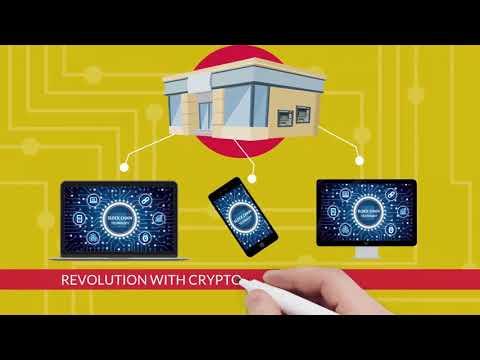 Performanța bitcoin