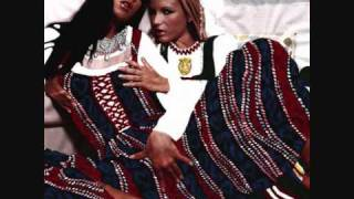 Staygold - Justify (Lorenz Rhode remix)