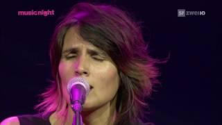 Tanita Tikaram - Twist In My Sobriety AVO 2011