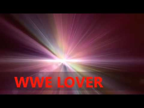 Download WWE |unexpected| man vs women fight| HD Mp4 3GP Video and MP3