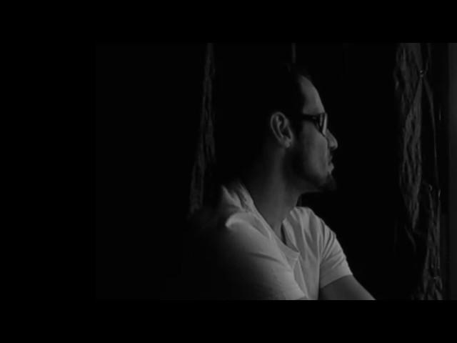 André Rosa, Milena Filó / Movimento Sem Prega  (Lisbon, Portugal)  Pauses in Duels