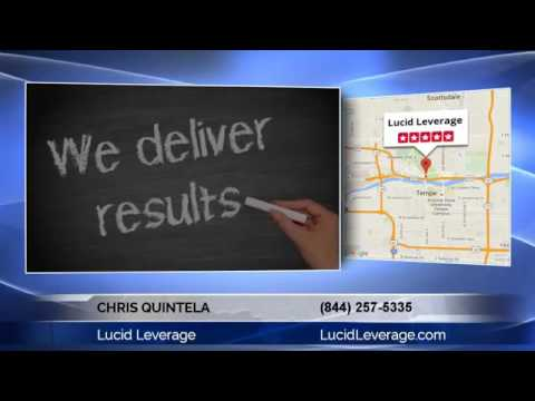 SEO Consultants In Phoenix | SEO Agency In Phoenix | How To Find The Right SEO Company