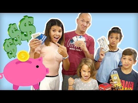 Uždirbti pinigus internete be investicijų 100