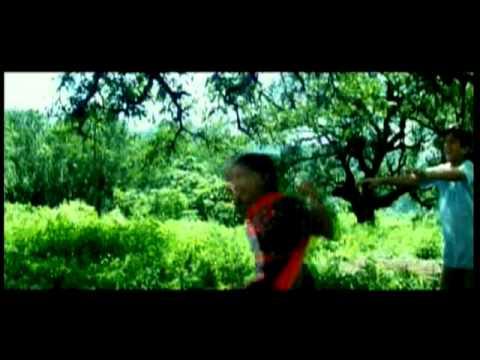 """Deewangee Title Song"" Film Deewangee, Ajay Devgan, Urmila Martondkar"