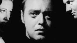 A Peter Lorre Tribute