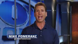 St. Augustine Football Profiled by Fox Sports San Diego