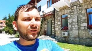 Недвижимость в Абхазии - освещаю по вашим просьбам!