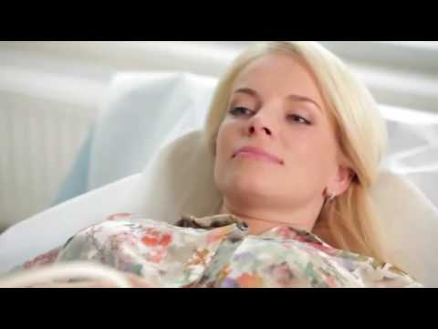 40 неделя беременности как быстрее родить видео (видео)