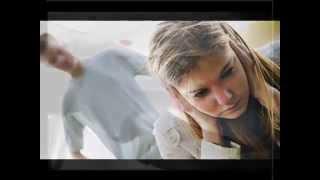 Как вернуть мужа в семью или любимого молодого человека от любовницы