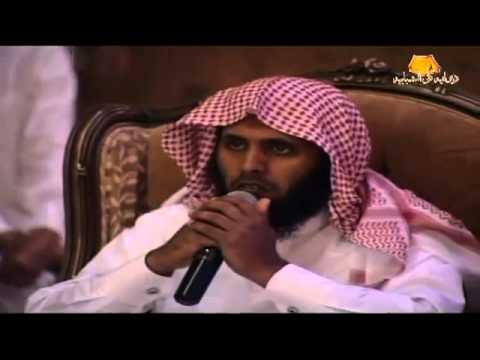 S3mooo's Video 115343111102 lUoy3qrAMiw
