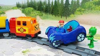 Видео для детей с игрушками Щенячий патруль 2018 - Важный урок! Топ новинка мультик с игрушками