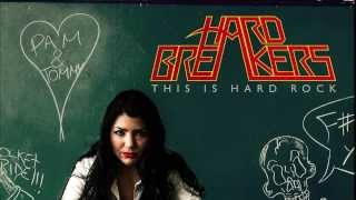 Hard Breakers - Forever Yours [2013]